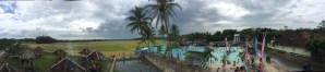 View Istimewa WaterByur Sumber Ponjong