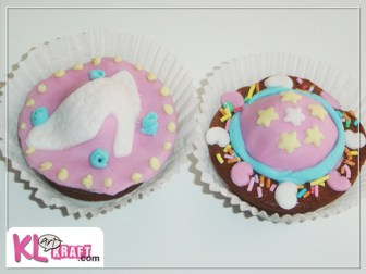 primeros_cupcakes1
