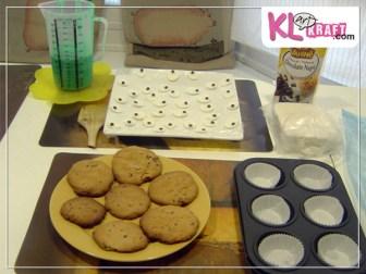 triki_cupcakes1
