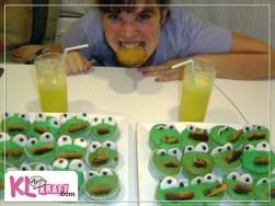 triki_cupcakes4