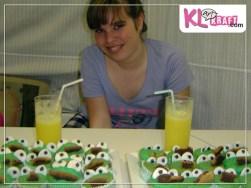 triki_cupcakes6