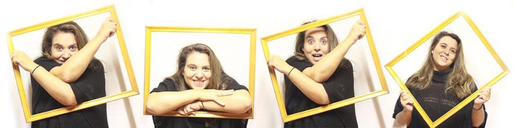 Clara Ortega klartkraft