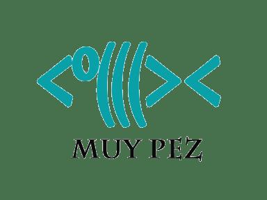 Logo Muy Pez