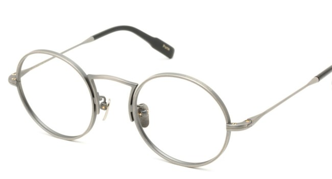 OG by OLIVER GOLDSMITH_Porte_Col-003-index