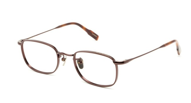 OG-by-OLIVERGOLDSMITH-1500-Lumiere_Col-009