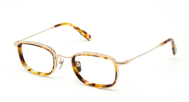 OG-by-OLIVERGOLDSMITH1500-Lumiere-2_Col-002-2