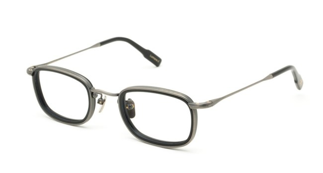 OG-by-OLIVERGOLDSMITH1500-Lumiere-2_Col-003