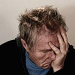 ポンのリストラ体験談(1)、整理解雇(指名解雇)か希望退職か