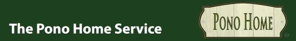 PH Service header