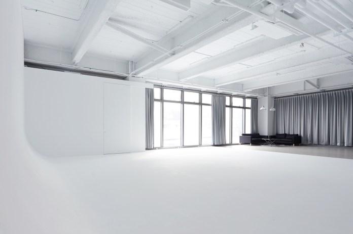 studio-b-3