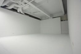 studio-c-3