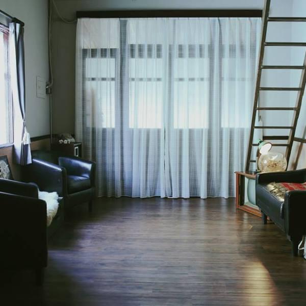 賦閣影像公寓