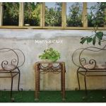 脈博咖啡 Mapper Cafe
