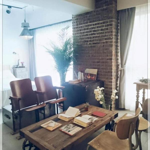 D.H&1/2AM PHOTO Studio