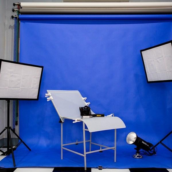 好攝主義婚禮攝影工作室