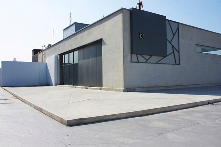 13.Thirteen Studio