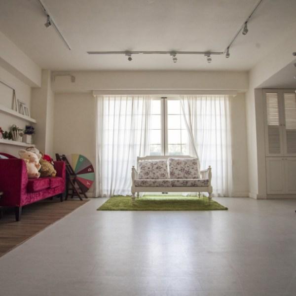 Photo Max Studio