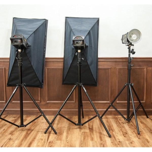 Car's攝影棚/一次預約5小時優惠價3000元