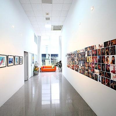 JERRY PHOTO STUDIO