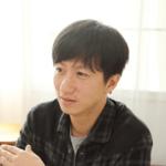 日光寫真 – Makoto專訪