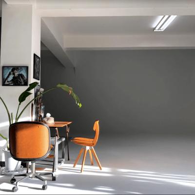 kane picture studio
