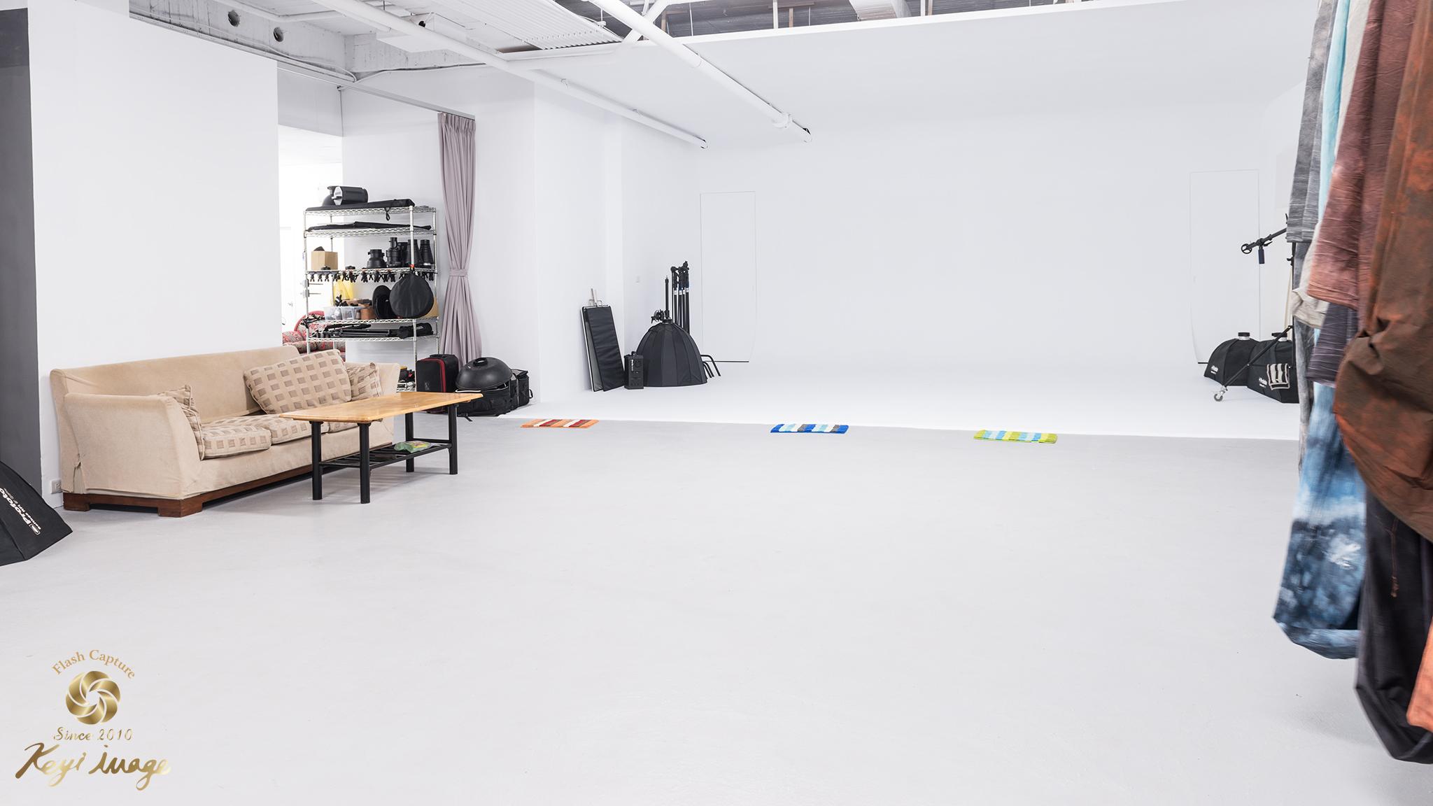 科益影像工作室