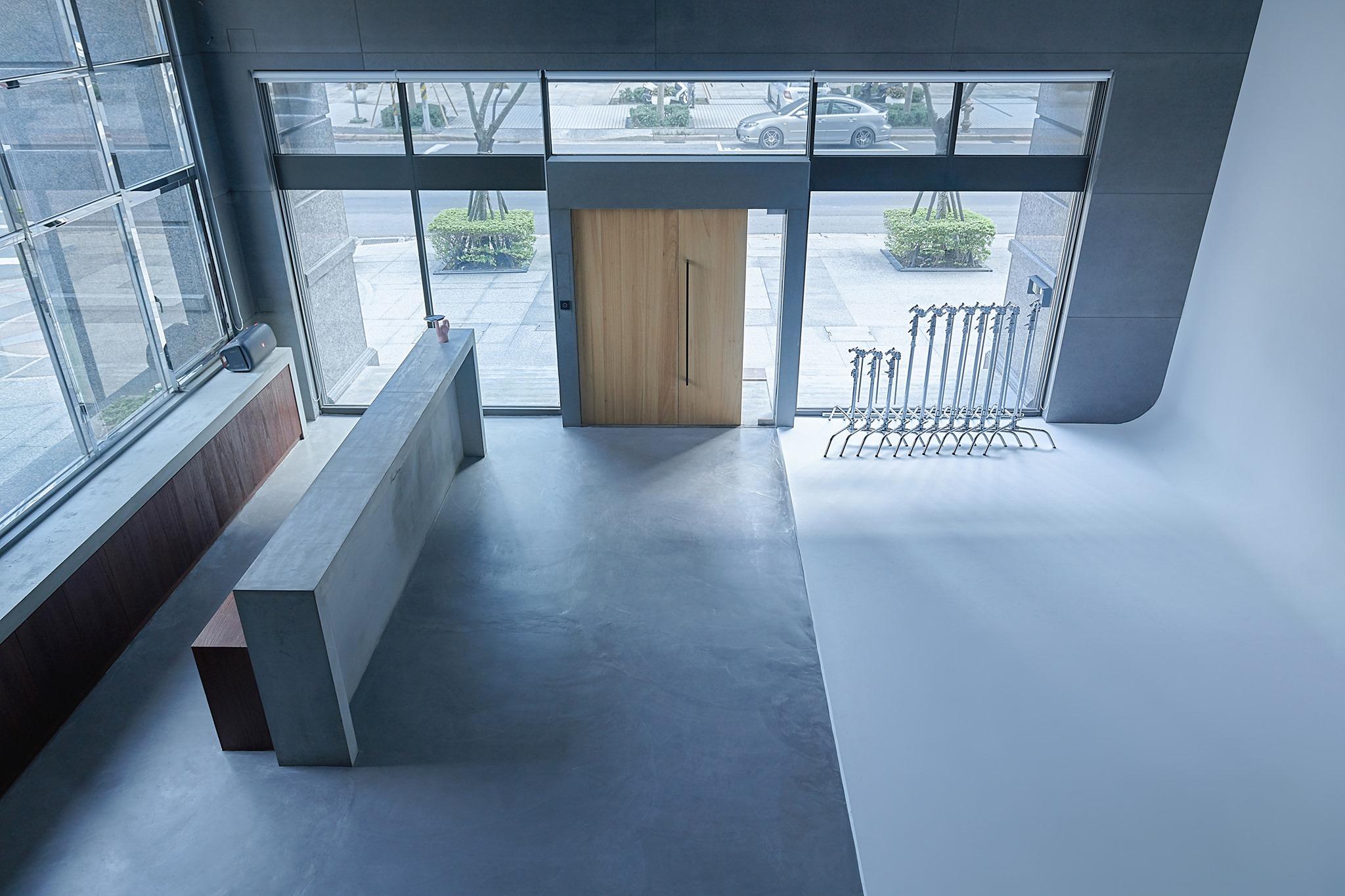 HSUAN Studio