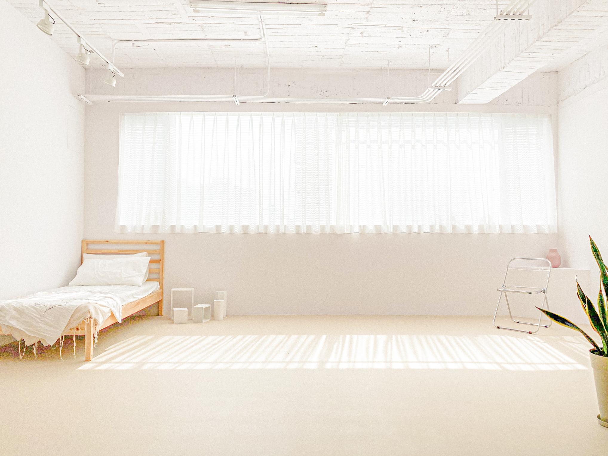 MurMur's Studio