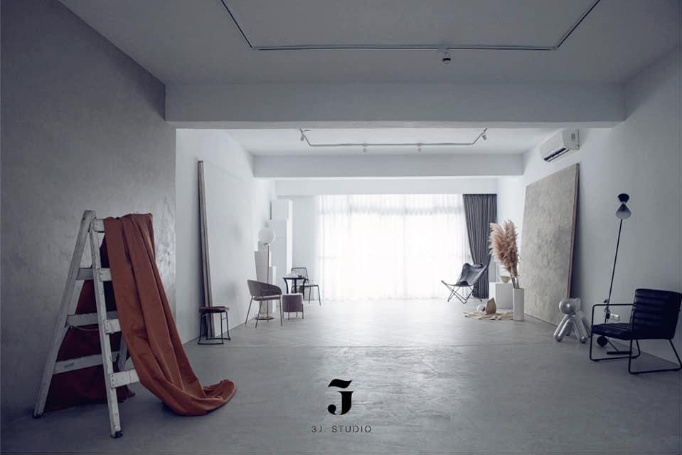 3J Studio