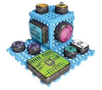 צעצועים אלקטרוניים לילדים
