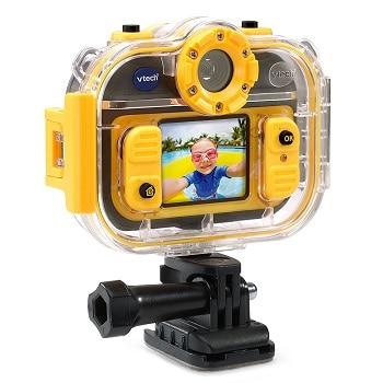 מצלמת אקסטרים לילדים