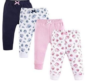 מכנסיים לתינוקות באינטרנט אמזון