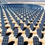 一戸建て住宅9月の太陽光発電の売電結果!