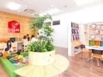 家づくり学校(福山店)に行って家づくりの考え方を教えてもらいました!