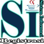 Membuat aplikasi sistem informasi registrasi beasiswa berbasis java