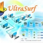 Cara Internet Gratis Axis Menggunakan Ultrasurf Di Android