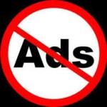 3 Cara Memblokir Iklan di Hp Android Kamu Root dan No Root