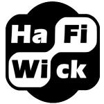 Cara Hack Wifi di Hp Android Dengan Root Terbukti 100% Work