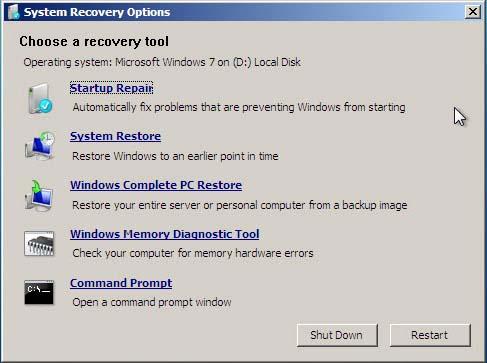 cara memperbaiki keyboad yang error di laptop