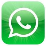 Keunggulan Whatsapp Dari Pada Facebook