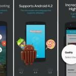 Cara Merekam Layar Tanpa Root Di Hp Android