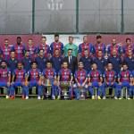 Koleksi Gambar DP BBM Pemain Barcelona Keren Baru