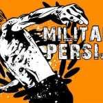 Kumpulan DP BBM Persija Jakarta Terbaru 2017 / 2018