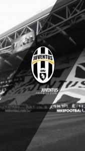 Wallpaper Juventus For Android