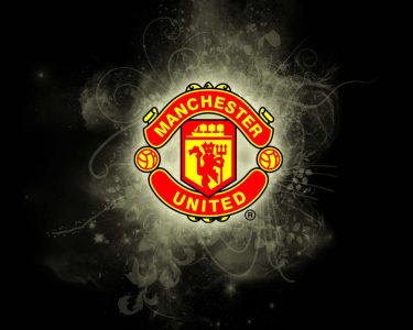 Wallpaper Manchester United