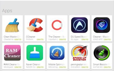 aplikasi cleaner terbaik