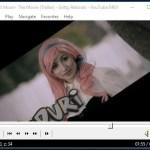 Cara Mengatur Posisi Layar Video Di Media Player Classic