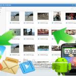 Cara Mengembalikan Foto atau Video Yang Terhapus Di Android Tanpa Root