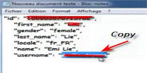 cara mengetahui password facebook orang lain