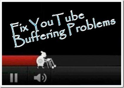 cara nonton streaming video youtube tanpa streaming